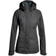 Maier Sports Metor Jacket Women black